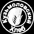 ООО «РОСТХЛЕБПРОДТОРГ»